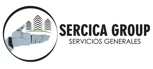 SERCICA GROUP S.A.C | www.sercicagroup.com